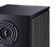 Heco Aurora 300 set 5.0 Ebony Black