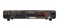 Roksan Caspian M2 Power Amplifier Black