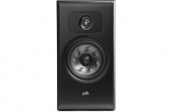 Polk Audio Legend L200 Black