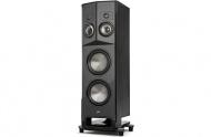 Polk Audio Legend L800 Black