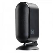 Q Acoustics 7000LRi Black