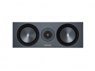 Monitor Audio Bronze C150 Black