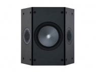 Monitor Audio Bronze FX Black