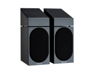 Monitor Audio Bronze AMS Dolby Atmos Black