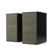 Klipsch The Fives Black