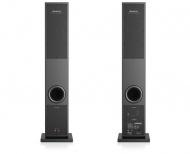 Audio Pro A36 Black