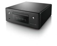 Denon CEOL RCD-N11 DAB Black