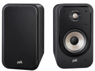 Polk Audio S20e Black
