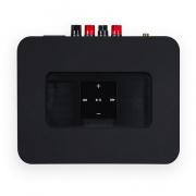 Bluesound POWERNODE 2i HDMI Black
