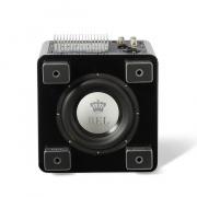REL T5x Black