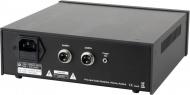 Pro-Ject Power Box DS2 Amp Black