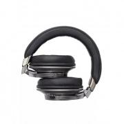 Audio-Technica ATH-AR5BT