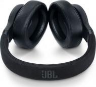 JBL E65 BTNC Black