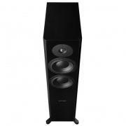 Dynaudio Focus 30 XD Black Piano
