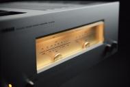 Yamaha M-5000 Black