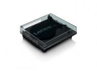 Lenco LS 10 Black