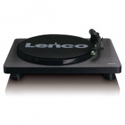 Lenco L 30 Black