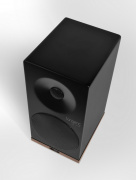 Tangent Spectrum X5 Black