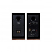 Tangent Spectrum X5 BT Phono + Chromecast  Black