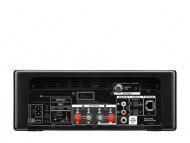 Denon RCD-N11 DAB Black