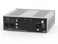 Pro-Ject DAC Box RS2 Black