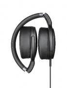 Sennheiser HD 4.30i - black