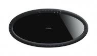 Yamaha MusicCast 50 Black