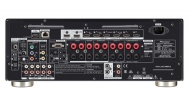 Pioneer VSX-LX303 Black