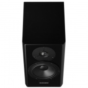 Dynaudio Xeo 20 Black Satin