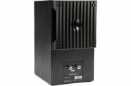 Polk Audio Legend L100 Black