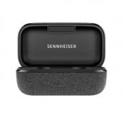 Sennheiser Momentum True Wireless 2 Black
