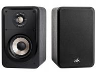 Polk Audio S15e Black