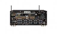 Pioneer SC-LX904 Black