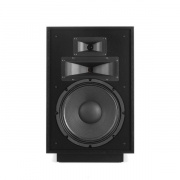 Klipsch Heresy IV Satin Black Ash
