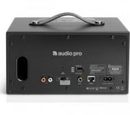 Audio Pro AddOn C5 Black