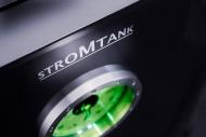 Stromtank S 2500 Quantum Black