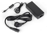 Electrocompaniet RENA SA-1 Black