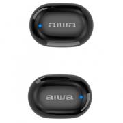 aiwa EBTW-150BK Black