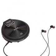 aiwa PCD-810 BK Black