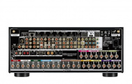 Denon AVC-X8500HA Black