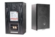 Quadral Argentum 6000 Black