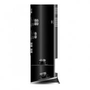 Audiovector R6 Arreté Black Piano
