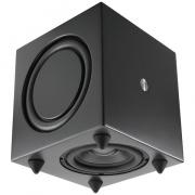 Audio Pro Addon C-SUB Black
