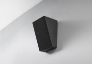 Triangle Borea BRA1 Black Ash