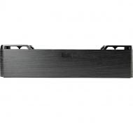 Polk Audio Signature S35e Black