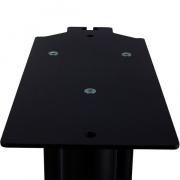 Q Acoustics 3030FSi Black