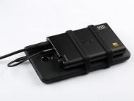 Topping NX4DSD Black