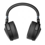 Yamaha YH-E700 Black
