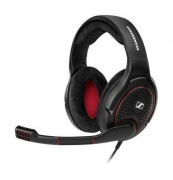 Sennheiser GAME ONE - Black