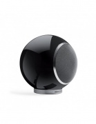 ELIPSON Planet L 2.0 - Black